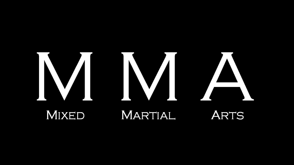 mma c