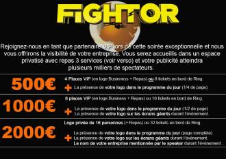 Fightor_Sponsoring_Recto