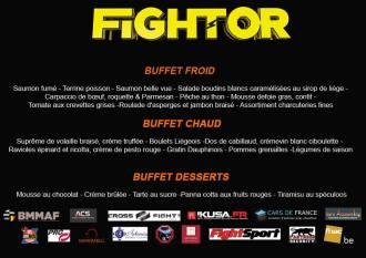 Fightor_Sponsoring_Verso