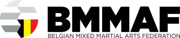 BMMAF-logo