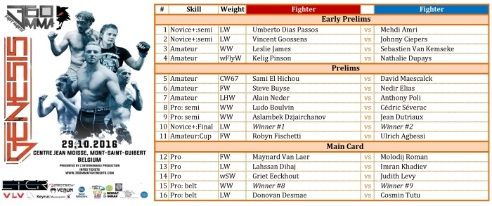 fight-card_20161004-page-0011