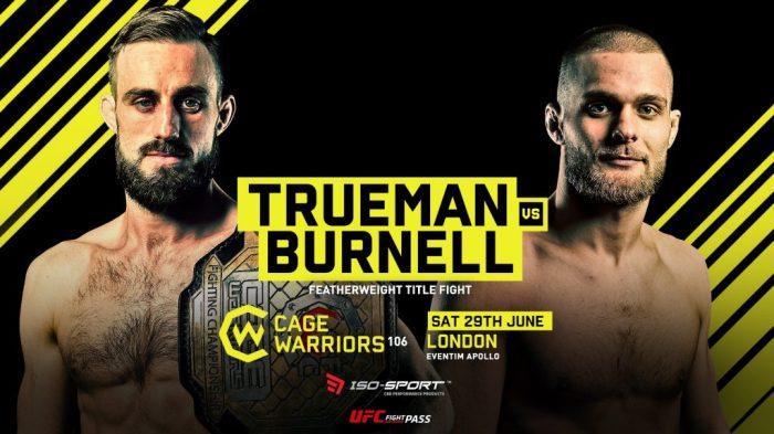 TruemanBurnell-1024x576